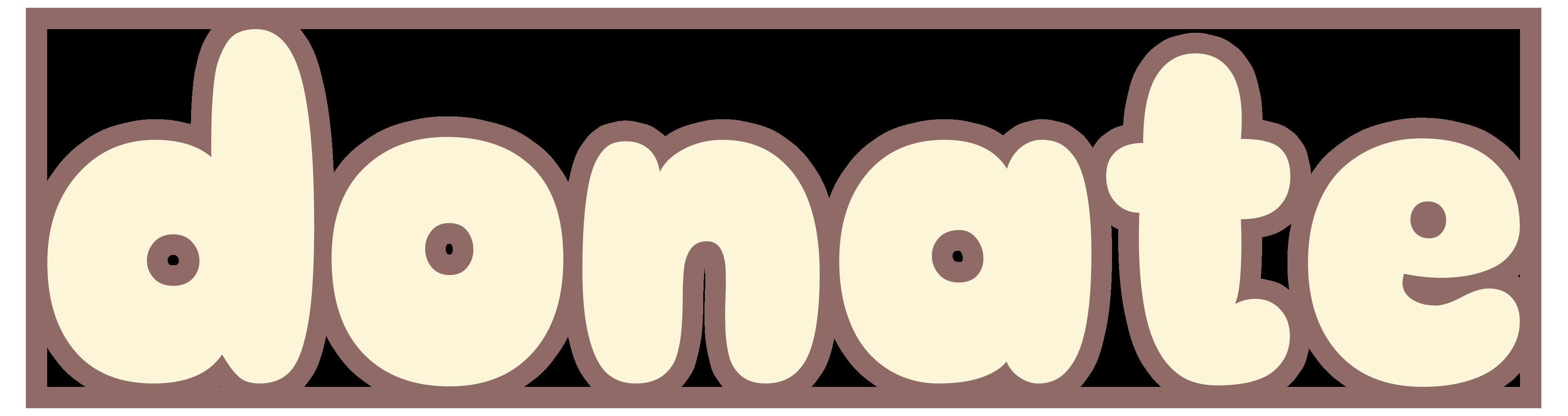 donate_banner