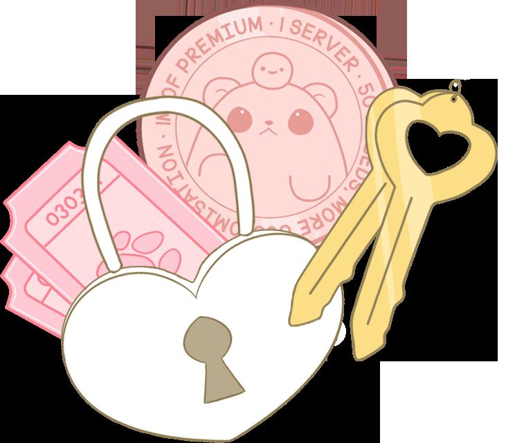 mimu_keys